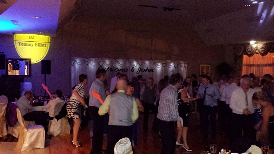DJ-Tommy-Elliott-Wedding-Nightclub-Pub-And-Party-DJ-Kiltimagh-Mayo-Ireland-074
