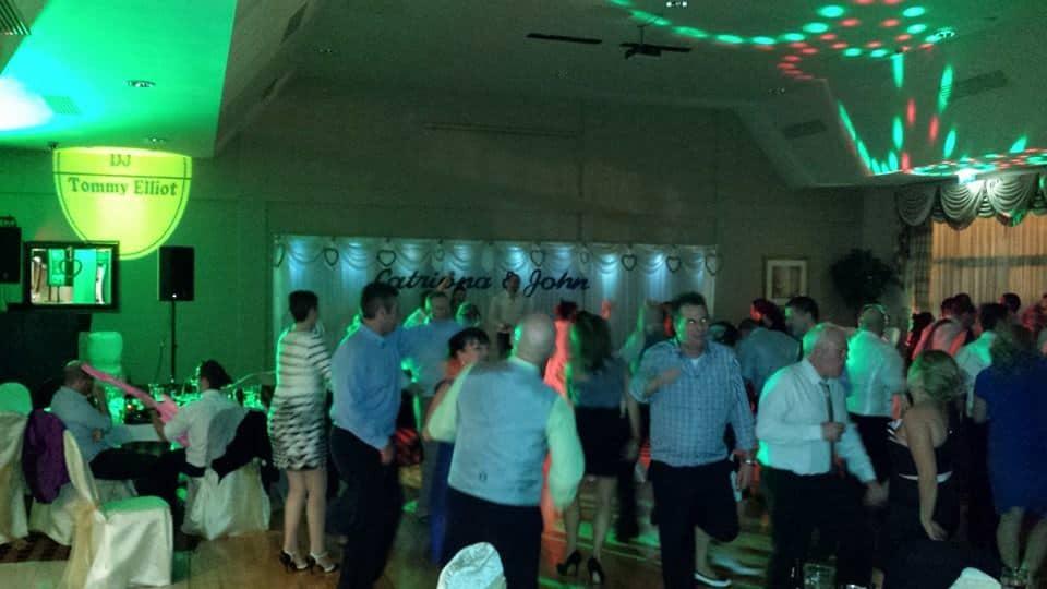 DJ-Tommy-Elliott-Wedding-Nightclub-Pub-And-Party-DJ-Kiltimagh-Mayo-Ireland-075