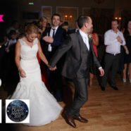 Wedding Djs Ireland Cost