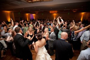 wedding dj galway