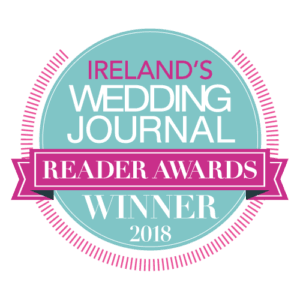 Galway Wedding DJ