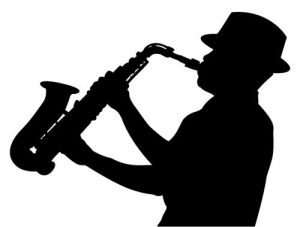Wedding Dj & Saxophone Player